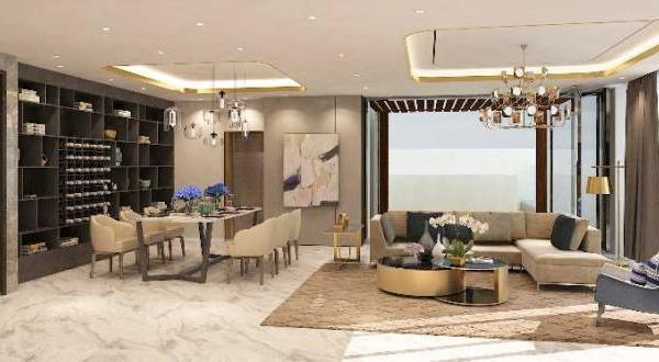 Living and Dining Room 1 (Mayfair by the sea).jpg
