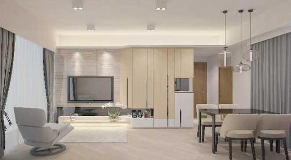 LIVING RM (WITHOUT LOGO).jpg