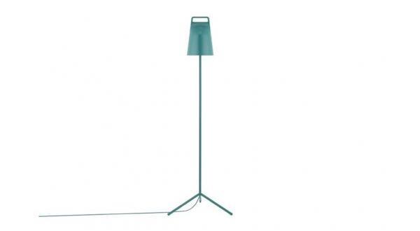 505077_Stage_Floor_Lamp_PetrolGreen_1.jpeg